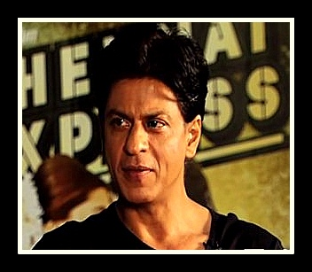 Shahrukh Khan Richest Bollywood Actor
