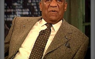 William Henry Cosby Aka Bill Cosby