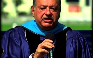 Carlos Slim Helu World Richest Man 2013