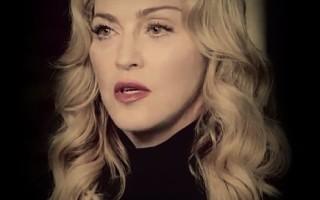 Madonna, Richest Musician