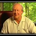 Jim Davis, Richest Author