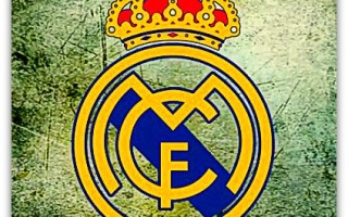 Real Madrid Logo Richest Sports Franchise