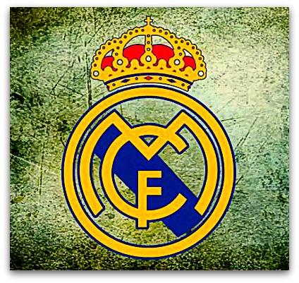 Real Madrid Logo Richest Sports Franchise